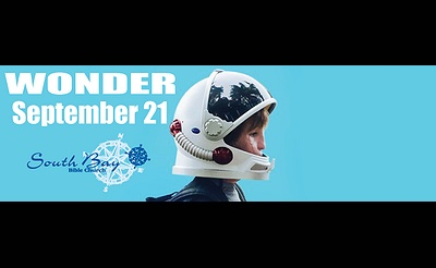 Free Family Movie Night: Wonder