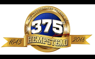 Village of Hempstead 375th Anniversary Celebration