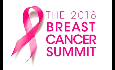 The 2018 Breast Cancer Summit