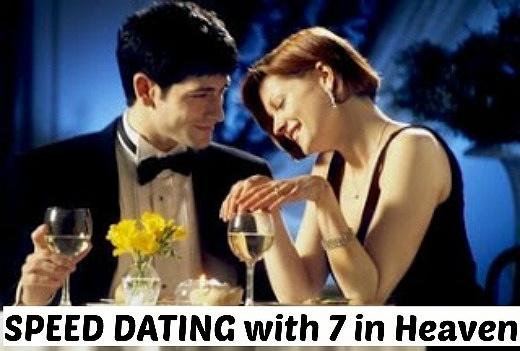 nopeus dating 53