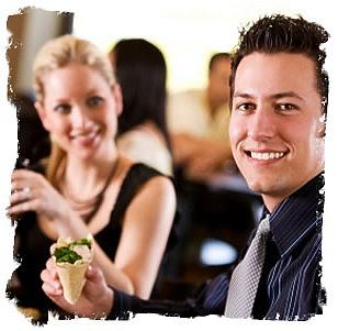 Modesto dating sites