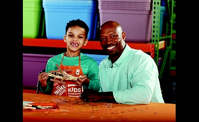 Kids Workshop: Helicopter