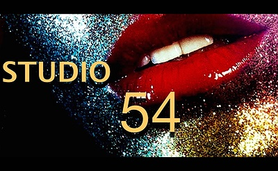 Film: STUDIO 54 Plus a Panel of Past Staff Who Saw It All!