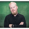 "Jim Gaffigan ""Quality Tim"
