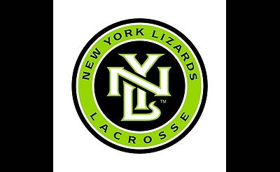 New York Lizards vs. Charlotte Hounds