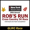 26th Annual Rob's Run Cro