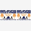6th Annual Brands Cycle &