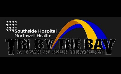 Southside Hospital Tri by the Bay