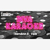 Karaoke Thursdays at The
