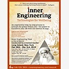 Inner Engineering - Techn