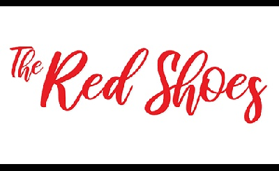 Eglevsky Ballet Presents: The Red Shoes