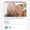 Powerful Tools for Caregi
