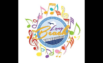 City of Long Beach's 2019 Summer Concert Series