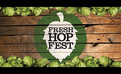 Long Island Fresh Hop Festival 2019