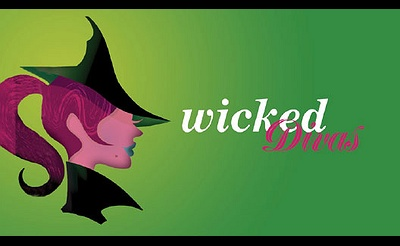 Wicked Divas - Featuring the Stars from the Broadway Show Wicked