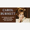 Carol Burnett: An Evening