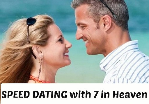 Long Island Speed dating events