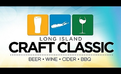 2019 Long Island Craft Classic