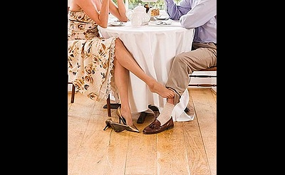 Speed Dating on Long Island Singles Ages 32-47