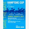 Eighth Annual Hamptons Cu