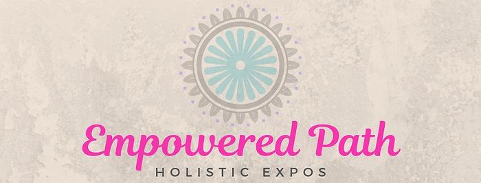 Psychic, Healing & Wellness Event