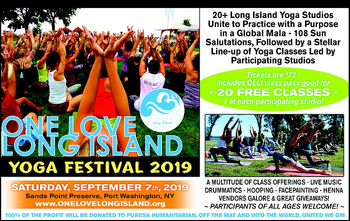 One Long Island Yoga Festival Sands Point Preserve Map on great neck map, long island sound map, old saybrook preserve map, old westbury gardens map,