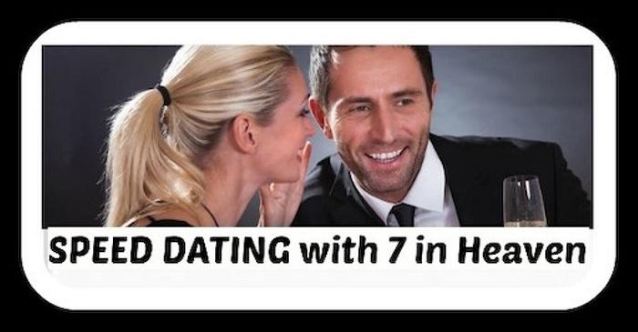 Dating μετά από 47 Μάντισον Wi ραντεβού σκηνή