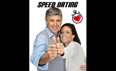 Speed Dating Long Island Singles Ages 49-64