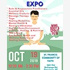 Mind, Body & Spirit Expo