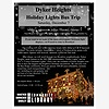 Dyker Heights Holiday Lig