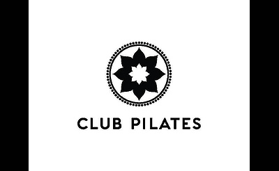 Garden City Club Pilates Grand Opening Weekend