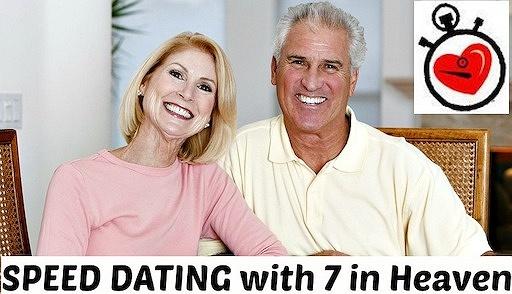 Online dating site ilman maksua