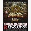 "Ingested: Performing ""Sur"
