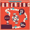 Four Year Strong Acoustic