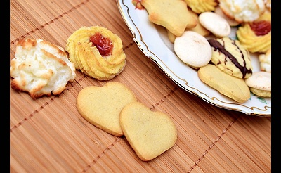 Cookies with Santa - The Greater Sayville Chamber of Commerce