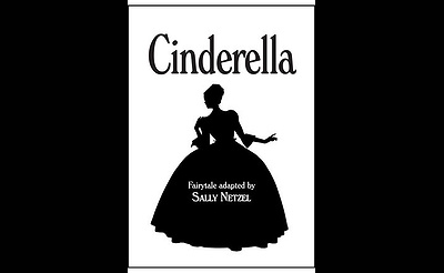 Cinderella Auditions at Theatre Box!