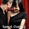 Speed Dating Long Island