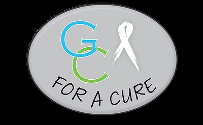 11th Annual GC for a Cure 5K and 1 Mile