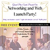 Networking and Web Launch