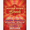 Boogie Down Brunch