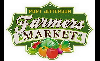 Port Jefferson Winter Farmers Market