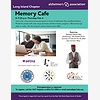 Virtual Memory Cafe with