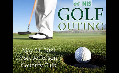 NIS Golf Outing