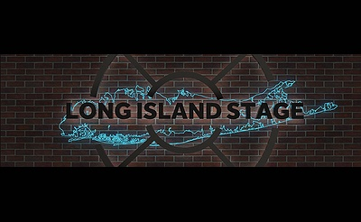LONG ISLAND STAGE Event