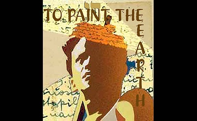 "Understanding the Warsaw Ghetto Uprising Through the Theatrical Musical ""To Paint the Earth"""