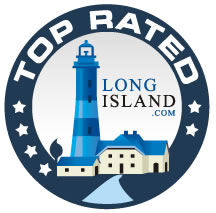 Finest Realty Reviews on LongIsland.com