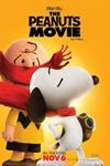 Untitled Peanuts Movie