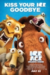 Ice Age 5 3D