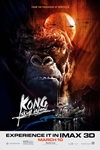 Kong: Skull Island An IMAX 3D Experience