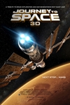 Journey to Space 3D (2015)